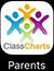 ClassCharts Parents icon