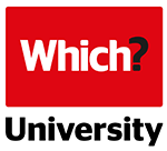 University.which